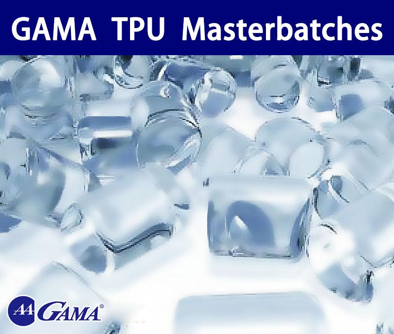 gama_tpu_e_4